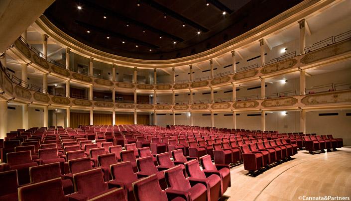 Teatro Ristori 2 1