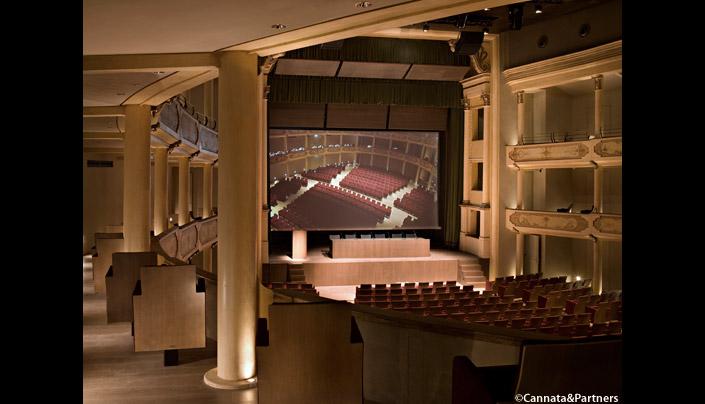 Teatro Ristori 4
