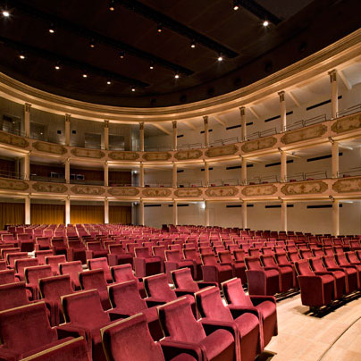 Teatro-Ristori-Anteprima