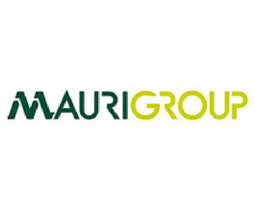 Mauri Group idee che diventano grandi progetti