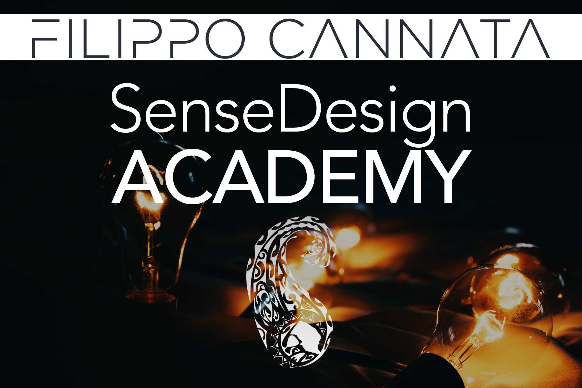 Sense-Design-Academy