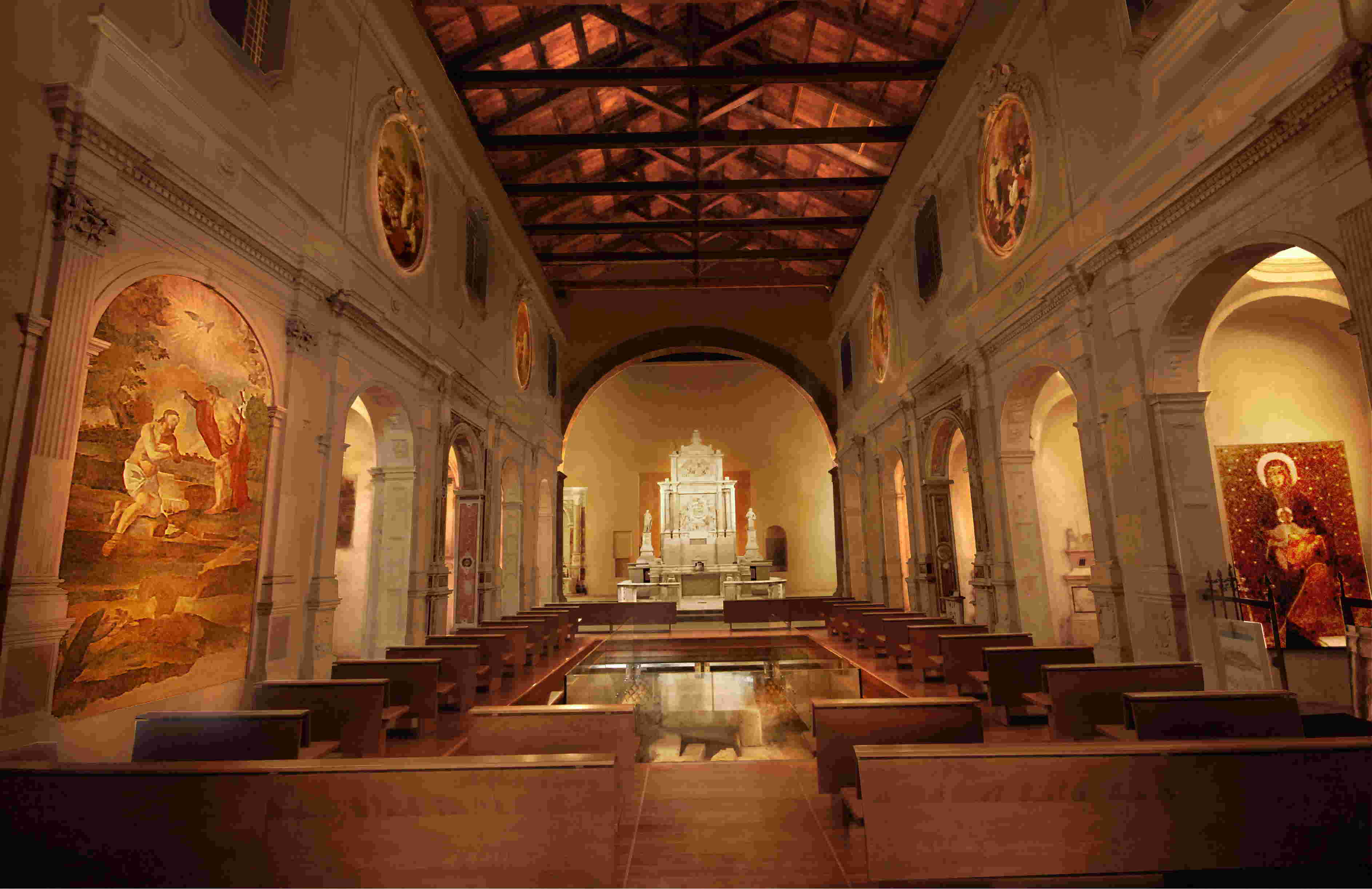 chiesa-sant-aniello-caponapoli-filippo-cannata