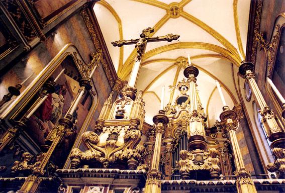 chiesa-san-domenico-napoli-filippo-cannata