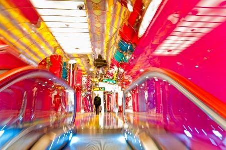 Stazione metro università filippo cannata2