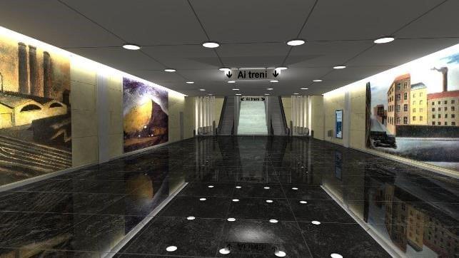 stazione arco mirelli filippo cannata6